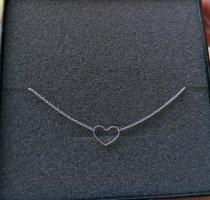 Anna Inspiring Jewellery Armband zilver