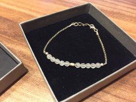 Lieblingsstück Silver Bracelet multicolored