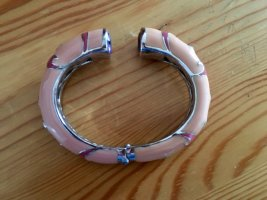 Armlet nude-pink