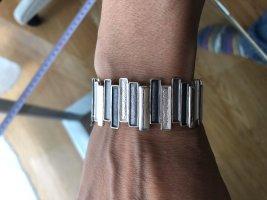 Armreif / Armband