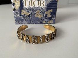 Armreif Dior