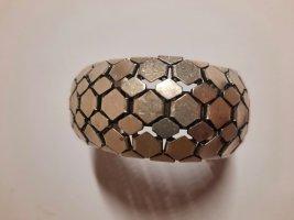 Isabel Marant pour H&M Bangle srebrny