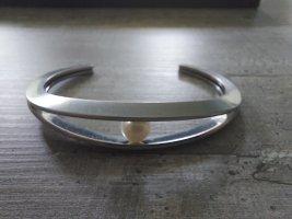 Bangle zilver