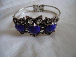 Armlet purple