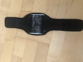 TCM Sports Bag black