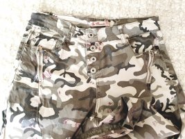 Army / Military Hose ONADO
