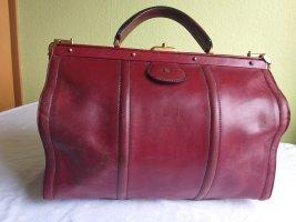 Artzt Tasche Hebammen Koffer