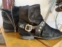 As98 Stiefel