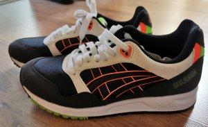 asics sneaker Gr. 37,5 neu