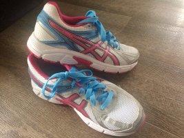 Asics Sneaker Gr. 37,5 neuwertig