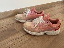 Asidas Sneaker