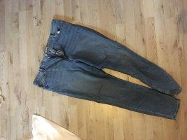 ASOS Curve Skinny Jeans
