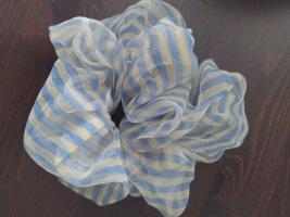 Asos Ribbon azure-lime-green