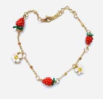 Asos Bracelet multicolore