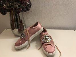ASOS Sneaker rosa