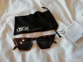 Asos Sunglasses multicolored