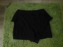 Atmosphere Sweat Shirt black