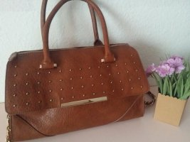 Atmosphere Tasche Limited Edition