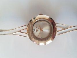 Auriol Uhr