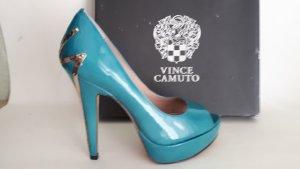 Ausgefallene High Heels Gr.37 von Vince Camuto