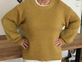 Ausgefallene Pullover