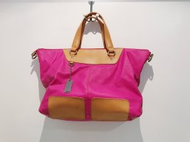 Außergewöhnliche Mexx Handtasche wie neu