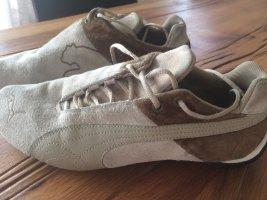 Aussergewöhnliche PUMA Sneaker