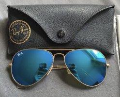 AVIATOR Sonnenbrille- RayBan