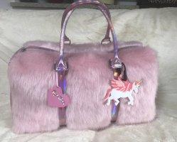 Baby Doll Püsch Reisetasche Travel Bag Tasche Weekender  50x26x26cm