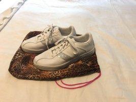 Baby Phat Retro Sneaker