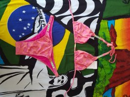 Bade Bikini Brazilian Trendmarke