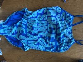 Adidas Zwempak veelkleurig
