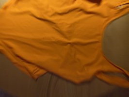Monki Traje de baño multicolor