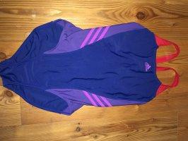 Adidas Maillot de bain multicolore