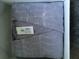 Lacoste Robe de bain gris clair