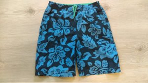 TCM Swimming Trunk blue-green polyester