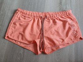 ONEILL Shorts de bain saumon