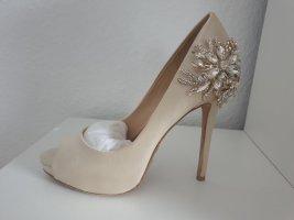 Badgley Mischka MARCIA Schuhe