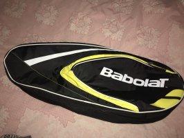 Badminton Tasche