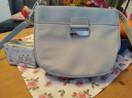 bag gerry weber.neu.edel