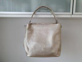 Bag in Bag Tasche von ZAZA'Z - NEU