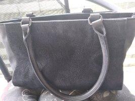 bag s Oliver