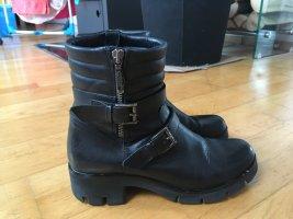 Baldinini Boots Stiefel 39
