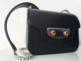 Balenciaga Shopper black