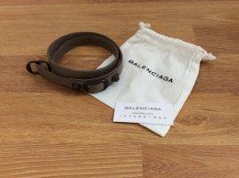 Balenciaga Armband