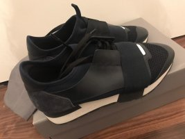 Balenciaga Race Runner