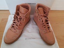 Balenciaga Sneaker Neuwertig