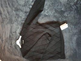 Balenciaga Suéter negro