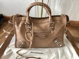 Balenciaga Crossbody bag multicolored