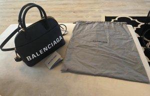 Balenciaga Ville S Handle Bag